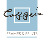 Capper's Frames and Prints